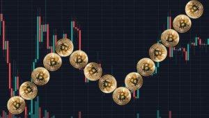 Bitcoin, 2015'ten Beri Tekrarlanan Önemli Olaya Yaklaşıyor!