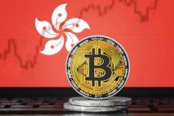 Hong Kong'daki Bitcoin Hacmi Protestolarla Rekor Kırdı!