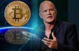 Milyarder Yatırımcı: Bitcoin 18 Ay İçerisinde 20.000 Dolar Olacak!