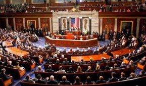 ABD'li Senatörler: Libra'yı Terk Edin Veya Sonuçlarına Katlanın!