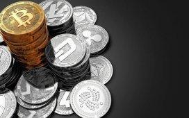Altcoin'lerin Volatilitesi Artmaya Devam Ediyor!