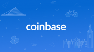Coinbase Kripto Para Borsasından Önemli Transfer!