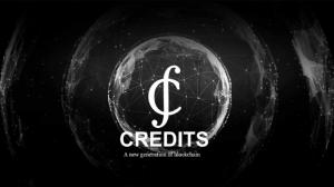 Google Rusya Eski Teknoloji Sorumlusu Credits'e Geçti