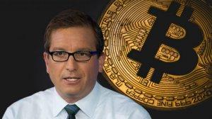 """Kelly: """"Bitcoin ETF'lerine İhtiyacımız Yok"""""""