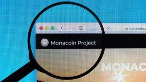 Monacoin (MONA) Nedir? Nasıl Çalışır?
