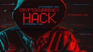 Programcıyı Hack'leyen Saldırganlar Hack'lendi!