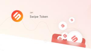 Swipe Token (SXP) Nedir? Nasıl Çalışır?