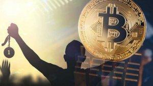 Üçüncü Çeyrekte de Kazanan Bitcoin
