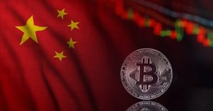 Çin'in LocalBitcoins Hacmi 2 Yılın En Düşük Seviyesinde!