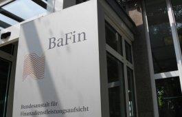 Almanya Bir Kripto Para Firmasını Daha Uyardı!