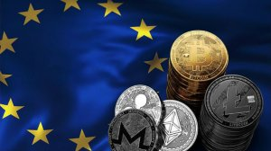 AB, Eurocoin Çalışmalarına Mı Başlıyor?
