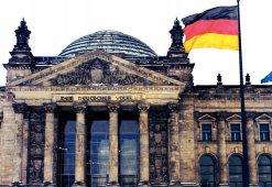 Almanya'dan Önemli Kripto Para Gelişmesi!