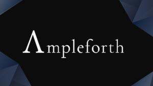 Ampleforth (AMPL) Nedir? Nasıl Çalışır?