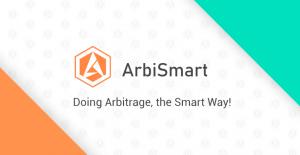 Avrupa Birliği Standartlarında Otomatik Arbitraj: ArbiSmart
