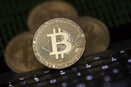 2019'da HODL'lanan Bitcoin Miktarı 11,5 Milyon!