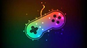 Bitcoin Bounty Hunt Oyunu Piyasaya Sürüldü