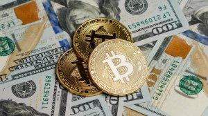 Bitcoin, Doların Açtığı Sorunları Nasıl Çözebilir?