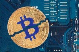 Antonopoulos: Bitcoin'in Hashrate'i Yarılanma Sonrası Normale Döner!