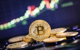 Analistten Bitcoin İçin Kritik Tahmin: Son 4 Gün Kaldı!