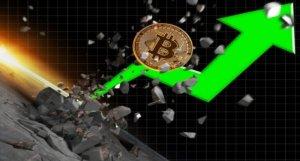 Analistten Umut Veren Bitcoin Tahmini!