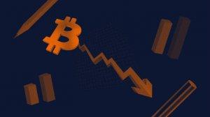 Bitcoin'deki Düşüşün Devam Etmesi İçin 5 Neden