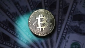 Bloomberg: Bitcoin Küresel Belirsizlik Esnasında Daha Çekici!