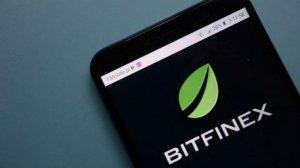 Bitfinex, Altın Destekli Stablecoin Piyasaya Sürecek