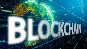 Blockchain Tedarik Zinciri Maliyetlerini %30 Düşürebilir