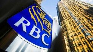 Kanada'nın En Büyük Bankası Kripto Para Borsası İddialarını Yalanladı