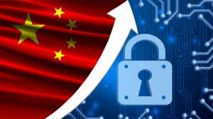Çin, Şirketlerin de Attığı Adımlarla Dijitalleşiyor
