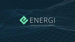 Energi Coin (NRG) Nedir? Nasıl Çalışır?