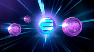 Enjin Coin (ENJ) Nedir? Nasıl Çalışır?