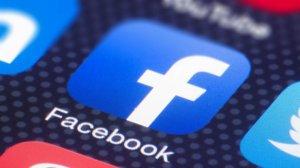 Facebook, Yeni Bir Ödeme Sistemi Başlattı
