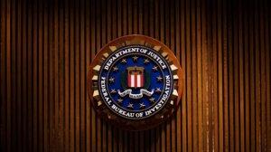 FBI, Kriptoların Giderek Daha Büyük Problem Olduğunu Düşünüyor