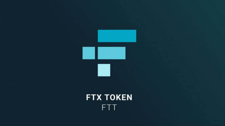 Cos'è il token FTX?  ›CoinTürk