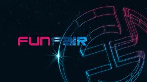 FunFair (FUN) Nedir? Nasıl Çalışır?