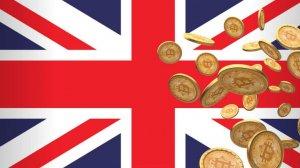 """İngiltere: """"Kriptolar Paralar, Para Birimi Değil"""""""