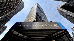 JPMorgan Yeni Bir Blockchain Çözümü Geliştirdi