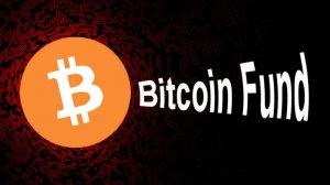 Kanadalı Şirketten Önemli Bitcoin Fonu Adımı