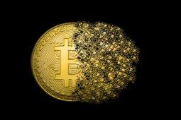 Piyasadaki Bitcoin Miktarı 18 Milyonun Ne Kadar Altında?