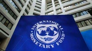 """""""Libra, IMF'in Kontrolünde Daha İyi Hizmet Verir"""""""