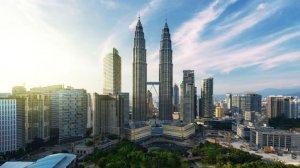 Malezya, Nakit İşlemlere Kısıtlama Getirecek