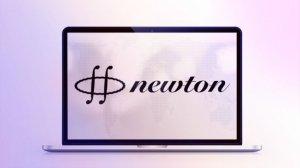 Newton (NEW) Nedir? Nasıl Çalışır?