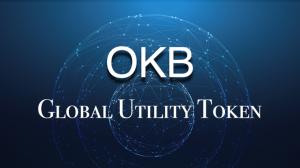 OKEx, OKB İçin Dört Yeni Ortaklık Kurdu
