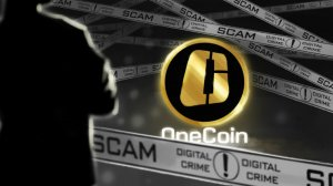 OneCoin Davasında Yeni Gelişmeler Var