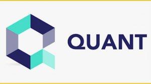 Quant (QNT) Nedir? Nasıl Çalışır?