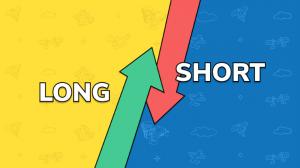 Short ve Long Yatırımlar Arasında Ne Fark Var?