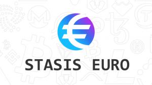 STASIS EURO (EURS) Nedir? Nasıl Çalışır?