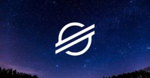 Stellar, Coin Yakma İşlemi İle Menkul Kıymet Yasasını İhlal Mi Etti?
