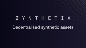 Synthetix Network Token (SNX) Nedir? Nasıl Çalışır?